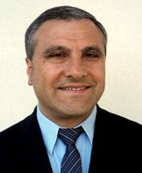 David DIRIL