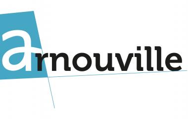 Arnouville