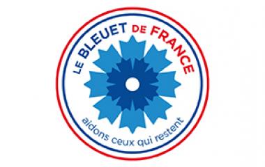 Le Bleuet de France : appel aux dons