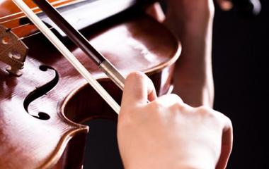 Retransmission des concerts Démos Roissy Pays de France