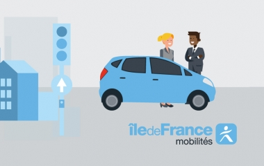 solutions de transport alternatives