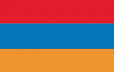Arnouville soutient les habitants du Haut-Karabagh