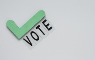 Résultats des élections départementales et régionales 2021