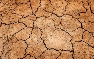 Arrêté : sécheresse dans le Val d'Oise