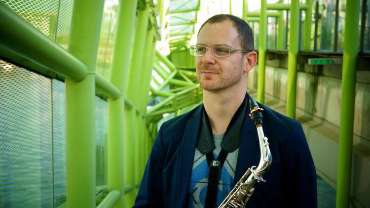 David Fettmann
