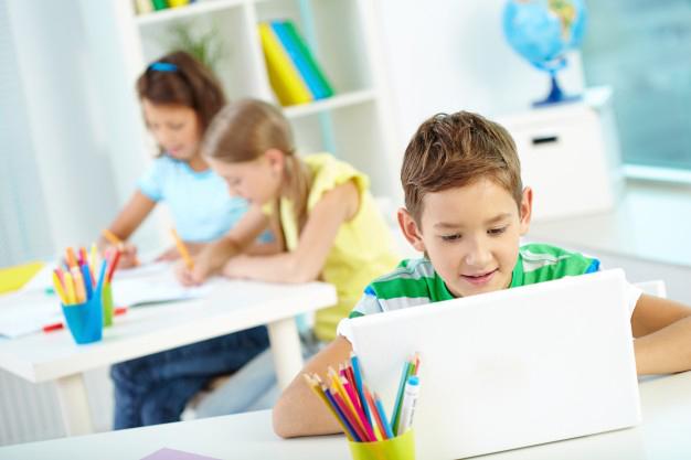 Ecoles et crèches, ce qu'il faut savoir