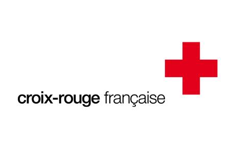 La Croix-Rouge en campagne de sensibilisation et de recherche de dons