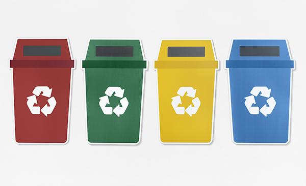 Collecte des déchets : le Sigidurs vous informe