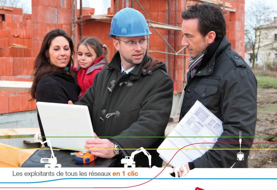 www.reseaux-et-canalisations.gouv.fr