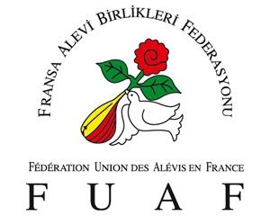 Fédération Union des Alévis de France