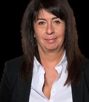 Nathalie BALIKDJIAN
