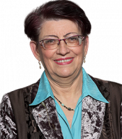 Annie COHADIER