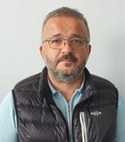 Laurent COKGUL