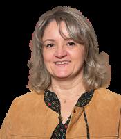 Isabelle GOURDON