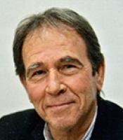 Jean SARBACH