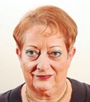 Marie-Louise MONIER