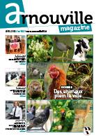 Magazine - Avril 2021