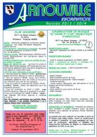 Couverture du guide des associations 2013/2014