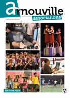 Guide des Associations 2018