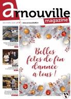 Magazine - Décembre 2019