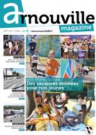 Magazine - septembre 2020