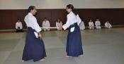 Association Aïkido Arnouville
