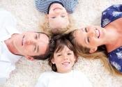 Association pour le couple et l'enfant en Val d'Oise