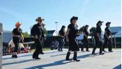 Valdo'Dancers