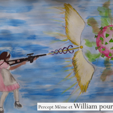 William pour tous
